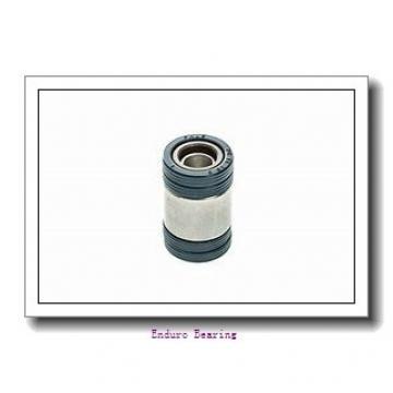 75 mm x 115 mm x 25 mm  75 mm x 115 mm x 25 mm  Enduro GE 75 SX plain bearings