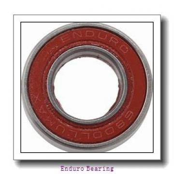 90 mm x 140 mm x 32 mm  90 mm x 140 mm x 32 mm  Enduro GE 90 SX plain bearings