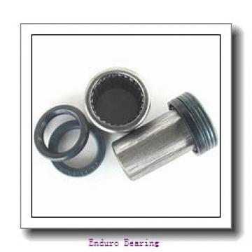 150 mm x 225 mm x 48 mm  150 mm x 225 mm x 48 mm  Enduro GE 150 SX plain bearings