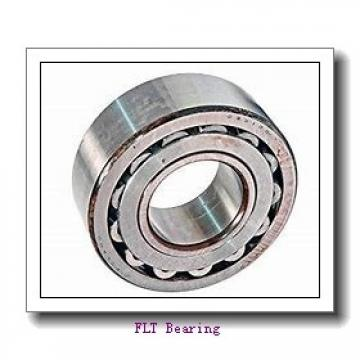 57,15 mm x 104,775 mm x 30,162 mm  57,15 mm x 104,775 mm x 30,162 mm  FLT CBK-335 tapered roller bearings
