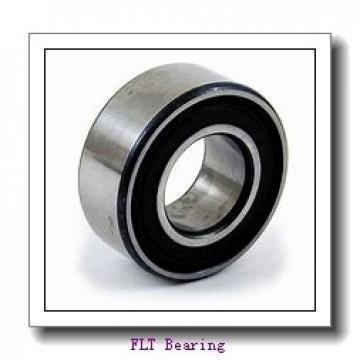 57,15 mm x 112,712 mm x 30,162 mm  57,15 mm x 112,712 mm x 30,162 mm  FLT 514-765 tapered roller bearings