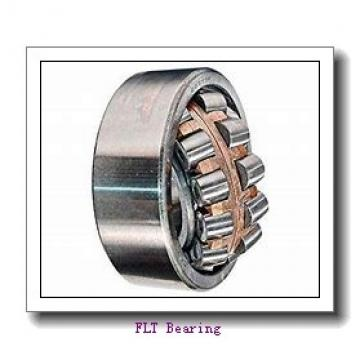 50,8 mm x 100 mm x 35 mm  50,8 mm x 100 mm x 35 mm  FLT CBK-393X1P6X tapered roller bearings