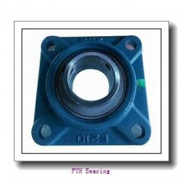 17 mm x 47 mm x 31 mm  17 mm x 47 mm x 31 mm  FYH UC203 deep groove ball bearings