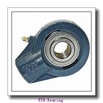 FYH NAPK205-14 bearing units