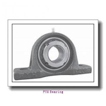 FYH UCFCX10E bearing units