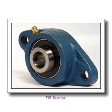 31,75 mm x 72 mm x 23 mm  31,75 mm x 72 mm x 23 mm  FYH SA207-21 deep groove ball bearings