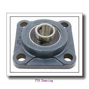 FYH SBPFL201 bearing units