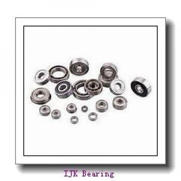 IJK ASA2538-2 angular contact ball bearings