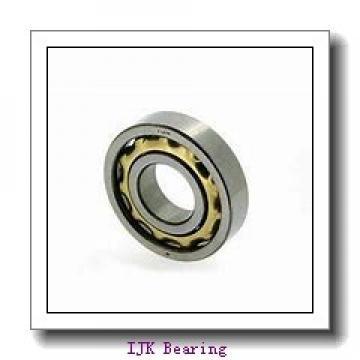 IJK ASA1742 angular contact ball bearings