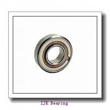 IJK ASA2741-2 angular contact ball bearings