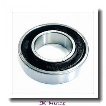 20 mm x 47 mm x 14 mm  20 mm x 47 mm x 14 mm  KBC 7204B angular contact ball bearings