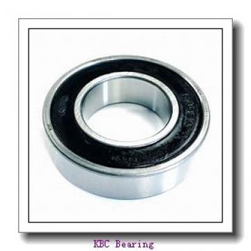 28 mm x 65 mm x 19 mm  28 mm x 65 mm x 19 mm  KBC BR2865DD deep groove ball bearings
