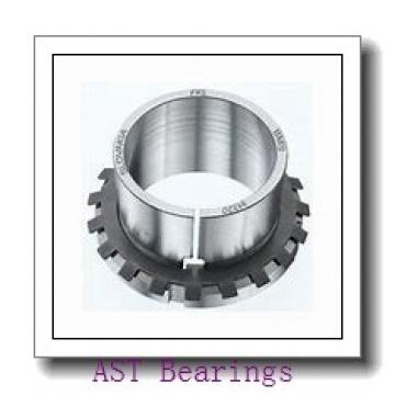 AST F688H deep groove ball bearings