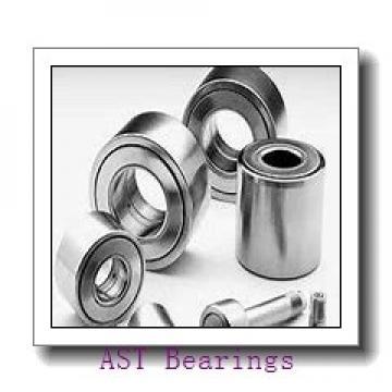 AST AST090 2010 plain bearings