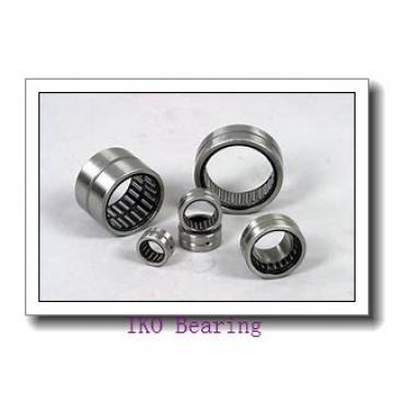IKO RNA 49/32 needle roller bearings