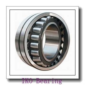 IKO YB 86 needle roller bearings
