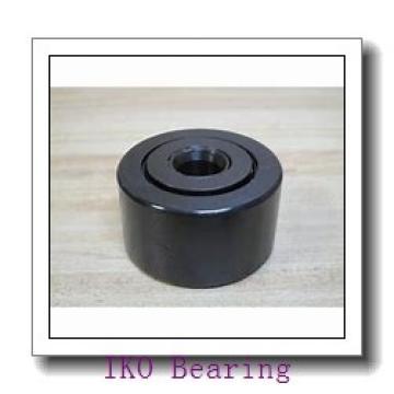 IKO TLA 2220 Z needle roller bearings