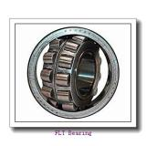 44,45 mm x 95,25 mm x 30,958 mm  44,45 mm x 95,25 mm x 30,958 mm  FLT CBK-334X1 tapered roller bearings