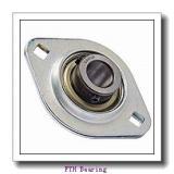 FYH SBPP205-16 bearing units
