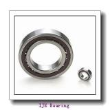 IJK ASA2335-2 angular contact ball bearings