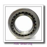 NSK Y-1910 needle roller bearings