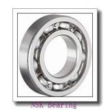 NSK 53204 thrust ball bearings
