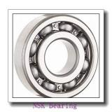 160 mm x 220 mm x 28 mm  160 mm x 220 mm x 28 mm  NSK 7932A5TRSU angular contact ball bearings