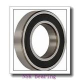 70 mm x 125 mm x 16 mm  70 mm x 125 mm x 16 mm  NSK 54314U thrust ball bearings