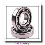 RHP XLT3.1/4 thrust ball bearings