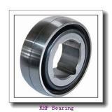 12,7 mm x 33,3375 mm x 9,525 mm  12,7 mm x 33,3375 mm x 9,525 mm  RHP NLJ1/2 self aligning ball bearings