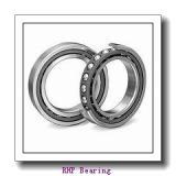 31.75 mm x 69,85 mm x 17,4625 mm  31.75 mm x 69,85 mm x 17,4625 mm  RHP LJ1.1/4-2RS deep groove ball bearings