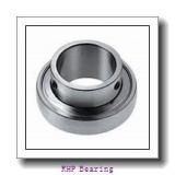 165,1 mm x 222,25 mm x 28,575 mm  165,1 mm x 222,25 mm x 28,575 mm  RHP XLJ6.1/2 deep groove ball bearings