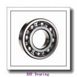 RHP LT2.1/8 thrust ball bearings