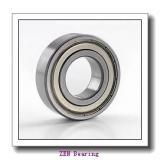 20 mm x 37 mm x 9 mm  20 mm x 37 mm x 9 mm  ZEN F61904-2Z deep groove ball bearings