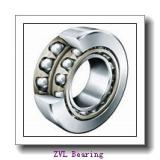 65 mm x 120 mm x 31 mm  65 mm x 120 mm x 31 mm  ZVL 32213A tapered roller bearings