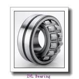 120 mm x 165 mm x 29 mm  120 mm x 165 mm x 29 mm  ZVL 32924A tapered roller bearings