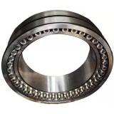 FAG NU214-E-XL-TVP2 ac compressor bearings