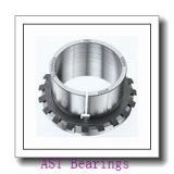 AST NUP2210 EN cylindrical roller bearings