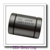 IKO BR 243320 U needle roller bearings