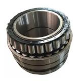 SKF NU2214ECP   Air Conditioning Magnetic Clutch bearing